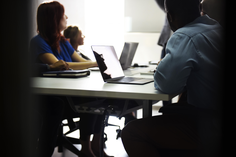 Photo of Perché scegliere i corsi di formazione online