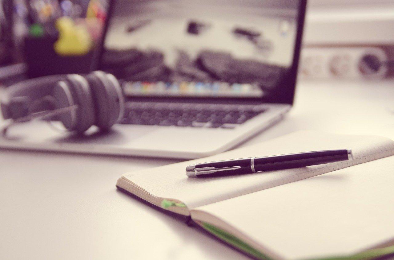 Photo of Come scrivere un cv: struttura e consigli