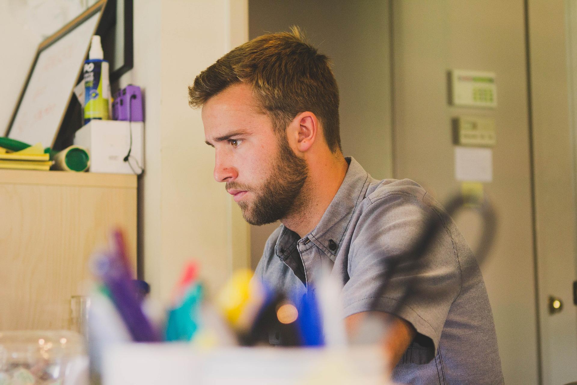 Photo of Smart working: che cos'è e come è organizzato