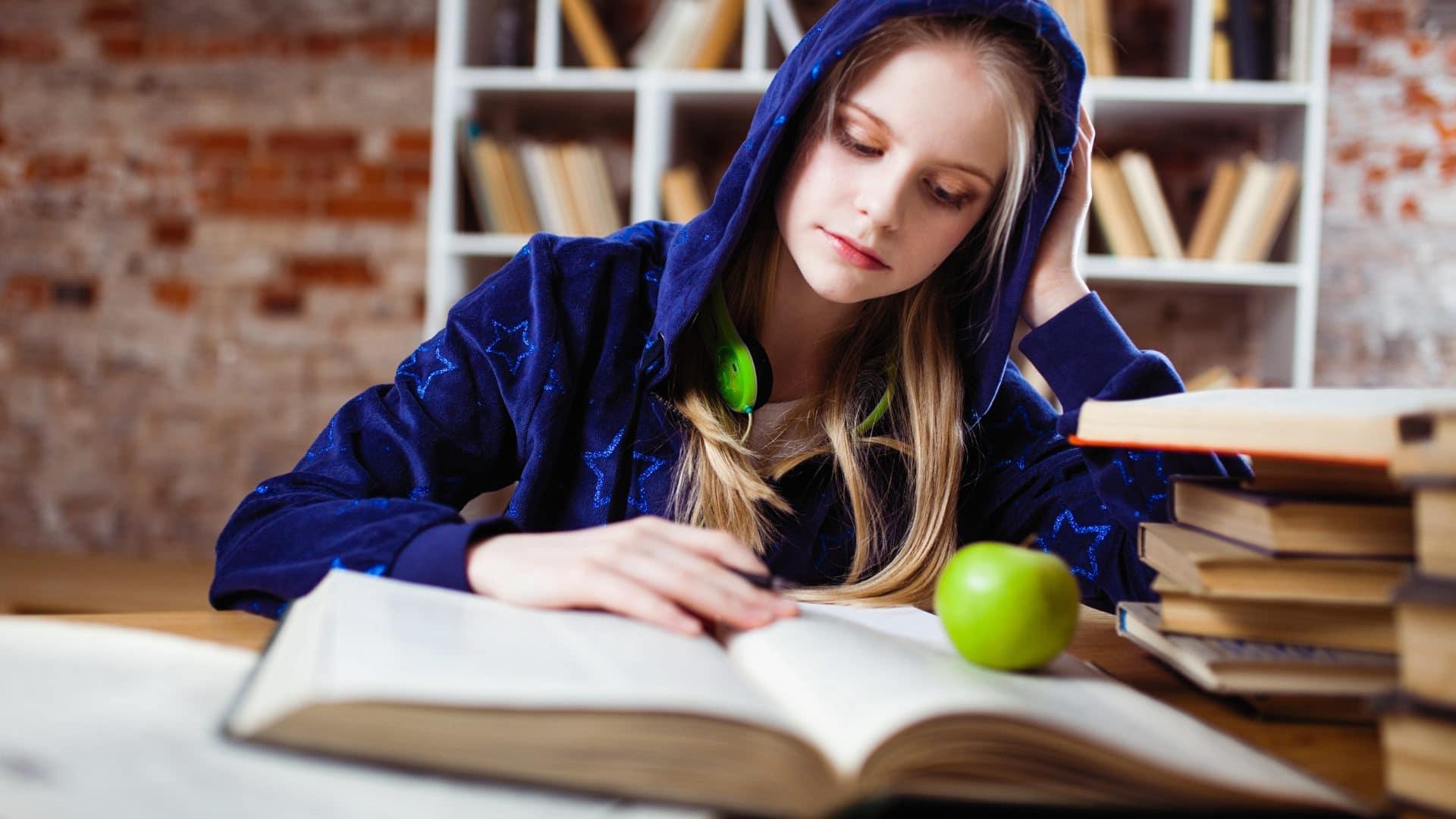 quando-si-studia-meglio