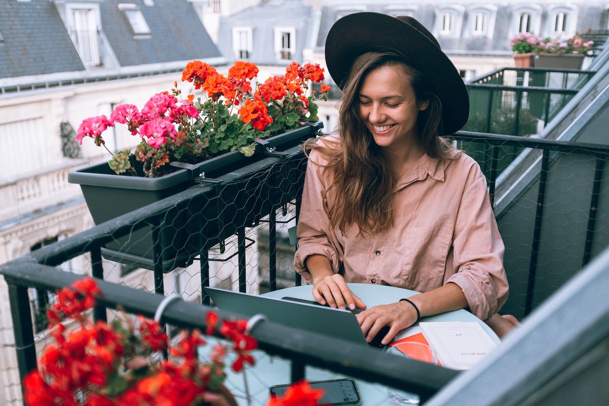 Photo of Freelance: ecco come trovare nuovi clienti