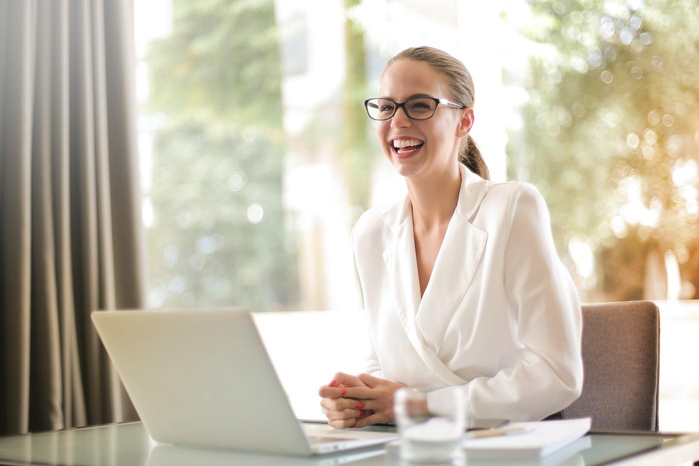 Photo of La psicologia positiva nei luoghi di lavoro