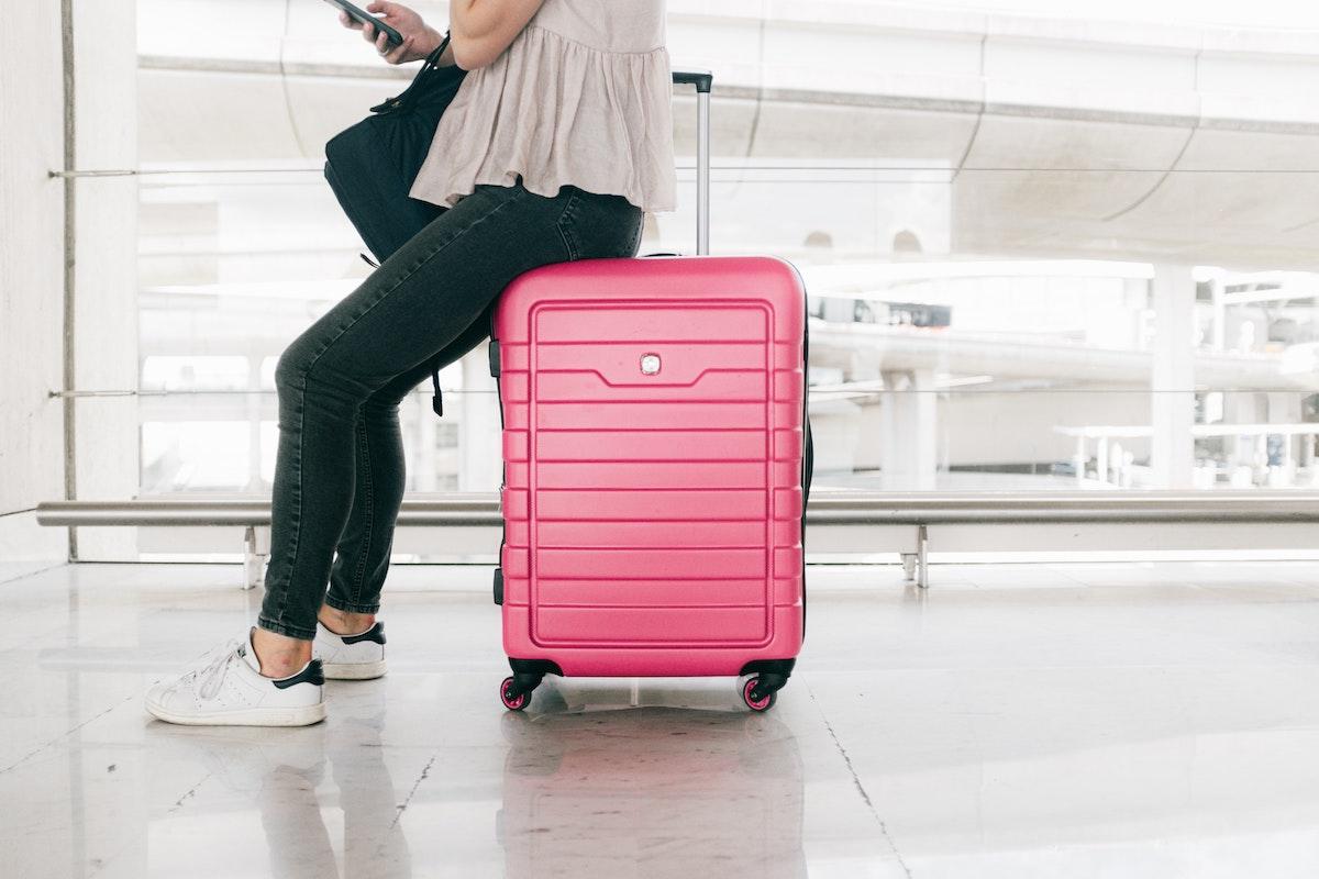 Photo of Come trovare lavoro all'estero: i 4 step che non puoi evitare