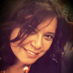 Diana Mantellassi