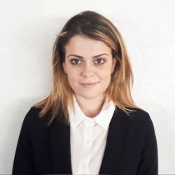 Diana Musacchio