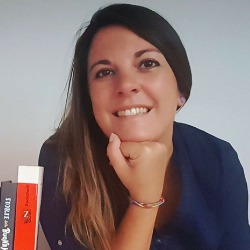 Eleonora Ferraro