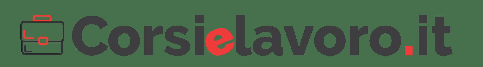 Corsielavoro.it | Il blog sulla formazione e sul lavoro