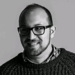 Mauro Cerni