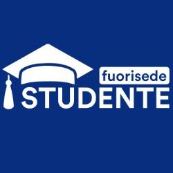 Studentefuorisede.it